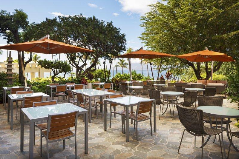 Hyatt Regency Maui Resort - Regency Club <br/>Image from Leonardo