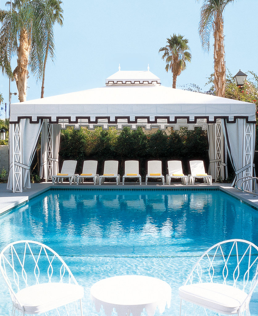 Avalon Hotel and Bungalows-Presidio Pool Cabana<br/>Image from Leonardo