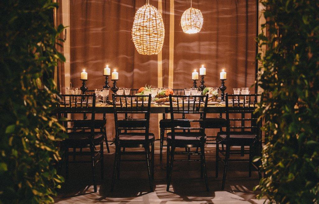 Avalon Hotel and Bungalows-Estrella Spa Cabana Event<br/>Image from Leonardo