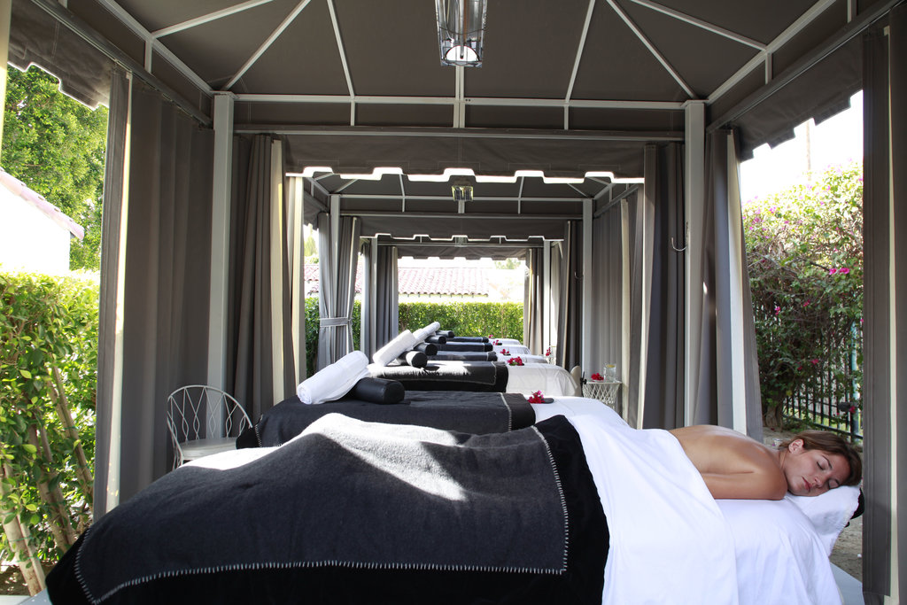 Avalon Hotel and Bungalows-Estrella Spa<br/>Image from Leonardo