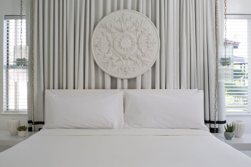 Avalon Hotel and Bungalows-One Bedroom Suite<br/>Image from Leonardo