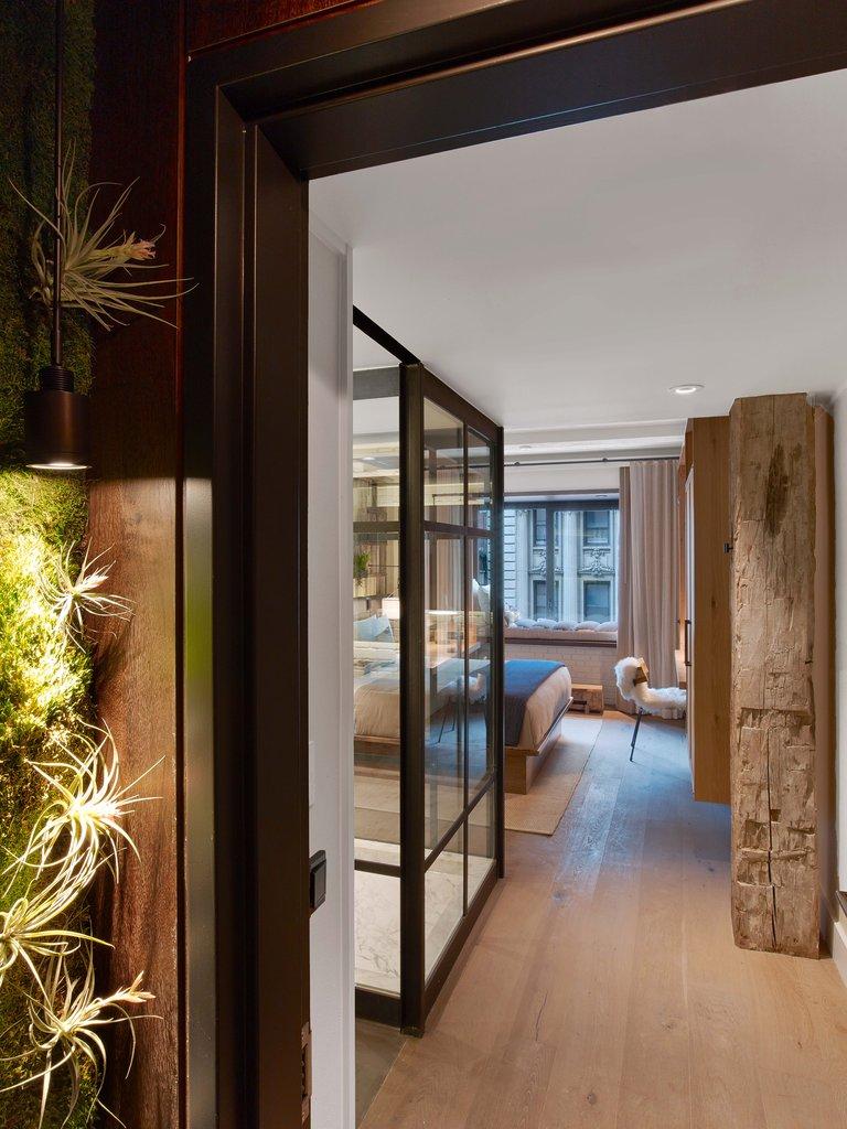 1 Hotel Central Park-City King Room<br/>Image from Leonardo