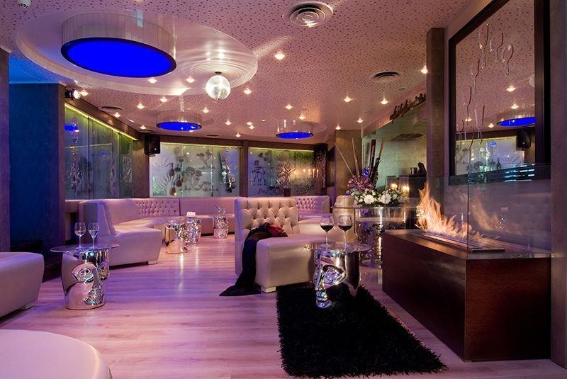Athenian Callirhoe Hotel-Bar/Lounge<br/>Image from Leonardo
