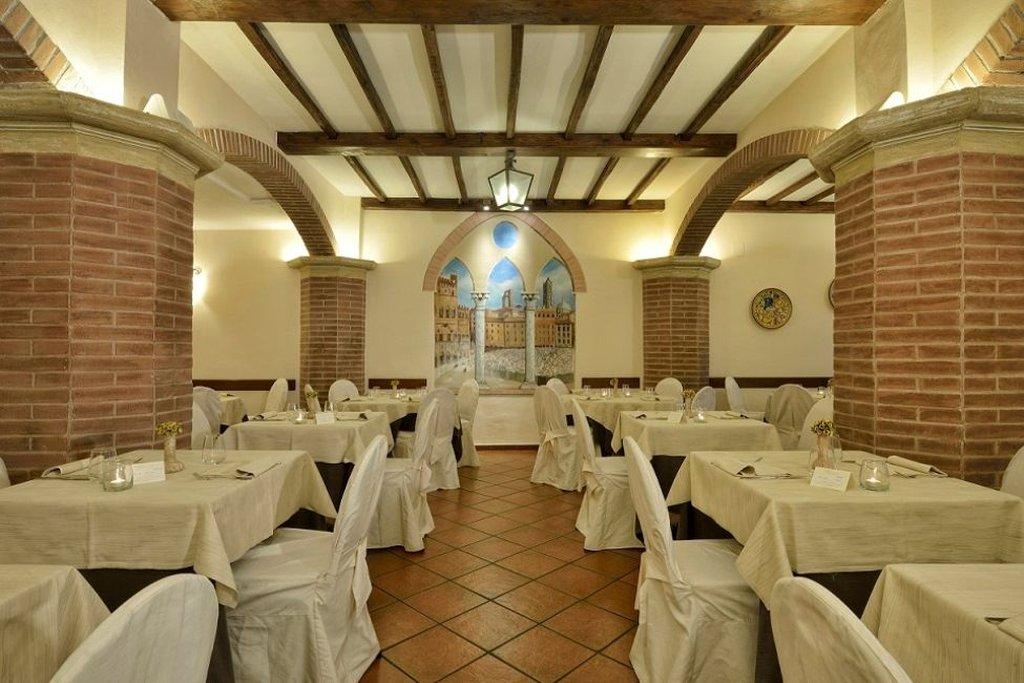 Athena Hotel-Restaurant<br/>Image from Leonardo