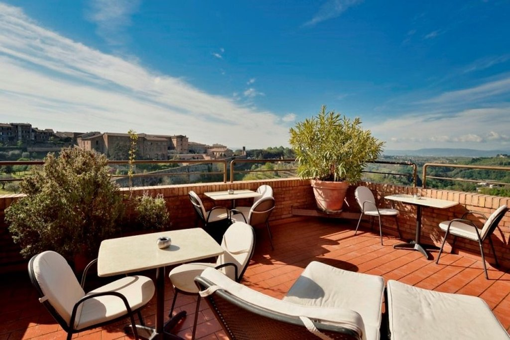 Athena Hotel-Terrace<br/>Image from Leonardo