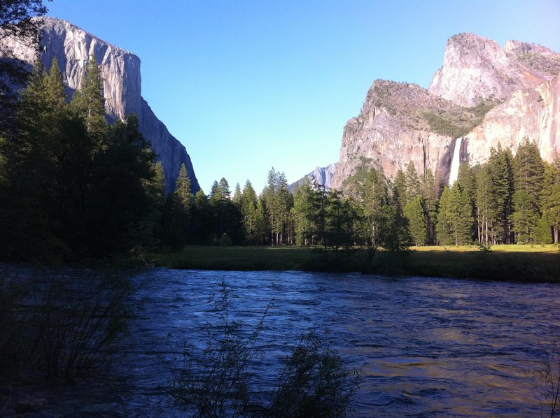 DoubleTree by Hilton Hotel Fresno Convention Center-Yosemite<br/>Image from Leonardo