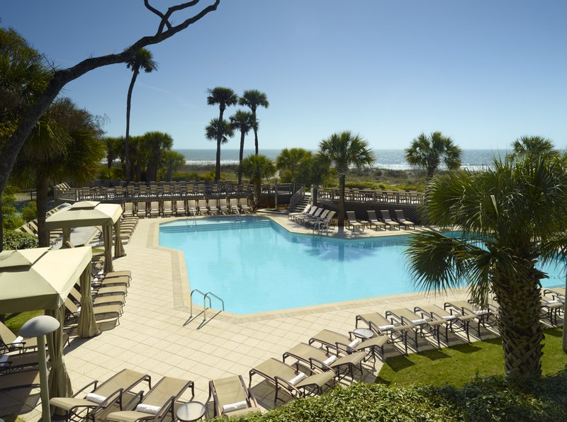 Omni Hilton Head Oceanfront Resort-Adult Pool<br/>Image from Leonardo