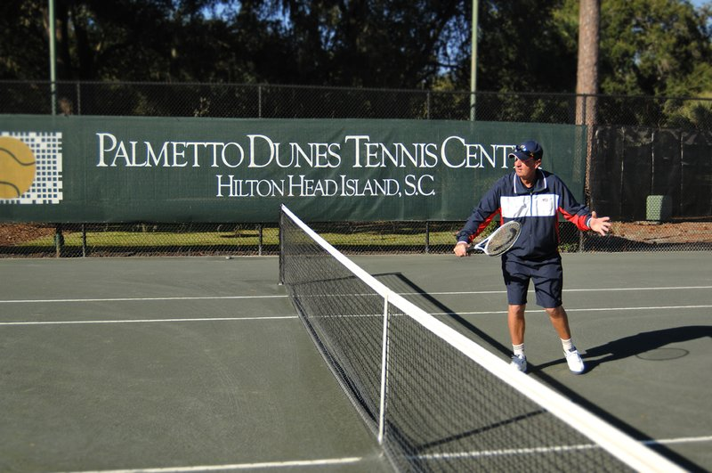 Omni Hilton Head Oceanfront Resort-Tennis<br/>Image from Leonardo