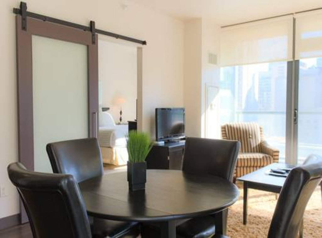 State And Grand Apartments-Dining Area<br/>Image from Leonardo