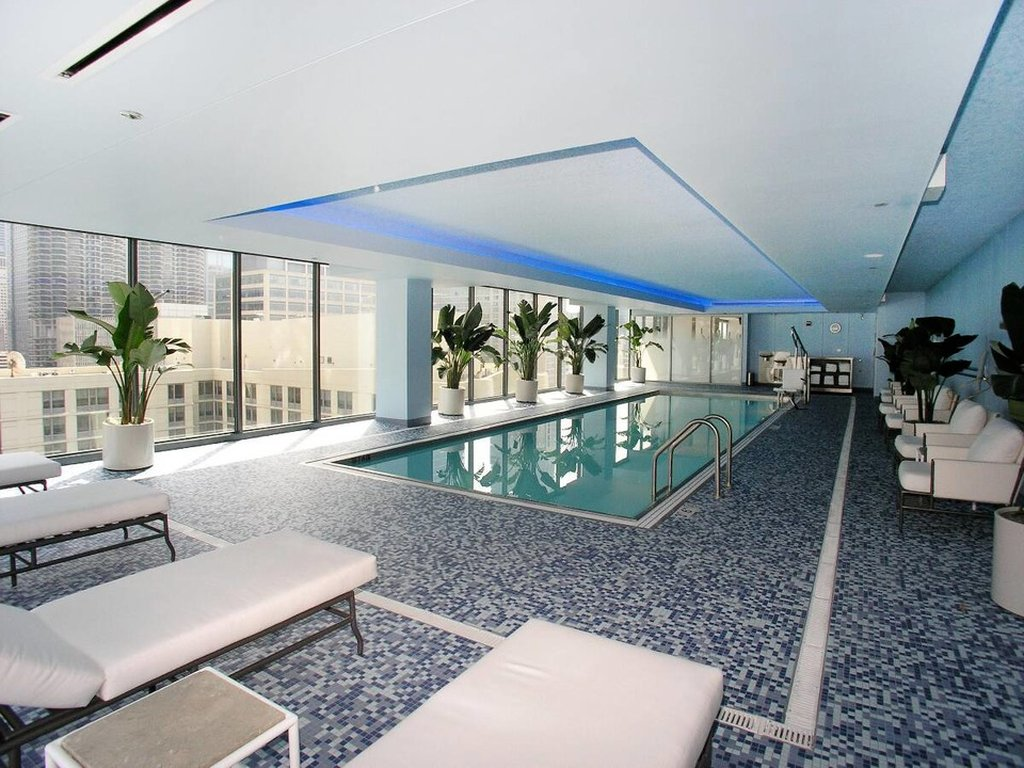 State And Grand Apartments-Swimming Pool<br/>Image from Leonardo