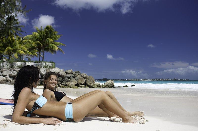 Bougainvillea Barbados-Bougainvillea Beach Resort Do As Little As You Lik<br/>Image from Leonardo