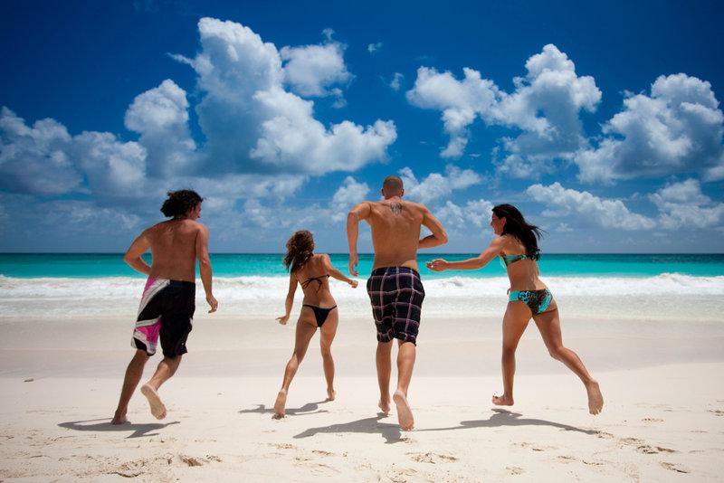 Bougainvillea Barbados-Bougainvillea Beach Resort Stay<br/>Image from Leonardo