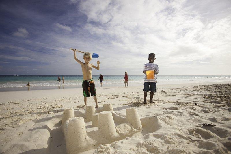 Bougainvillea Barbados-Bougainvillea Beach Resort<br/>Image from Leonardo