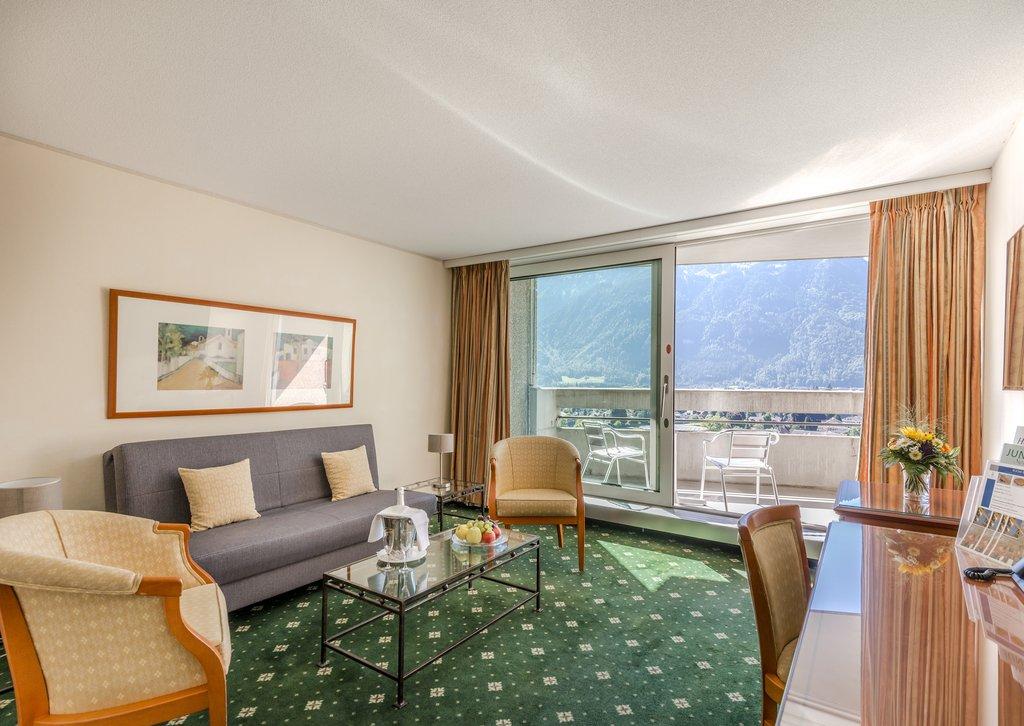 Metropole Hotel Interlaken-STEBM<br/>Image from Leonardo