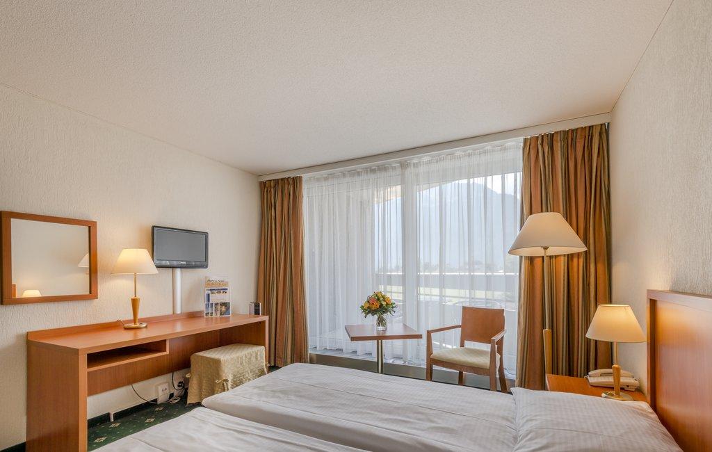 Metropole Hotel Interlaken-STDQM<br/>Image from Leonardo