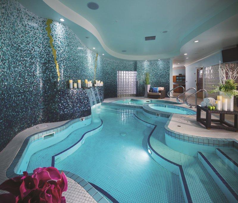 Luxor Resort and Casino-Spa<br/>Image from Leonardo