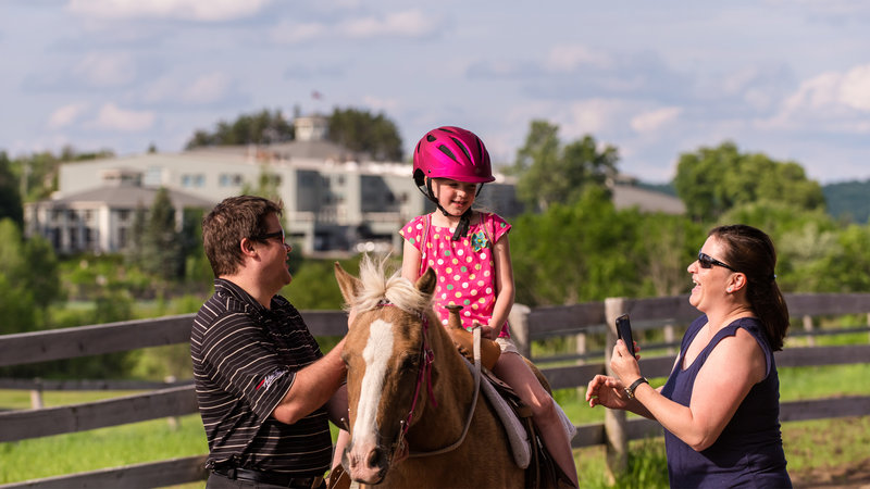Deerhurst Resort-Stoneleigh Farms at Deerhurst<br/>Image from Leonardo