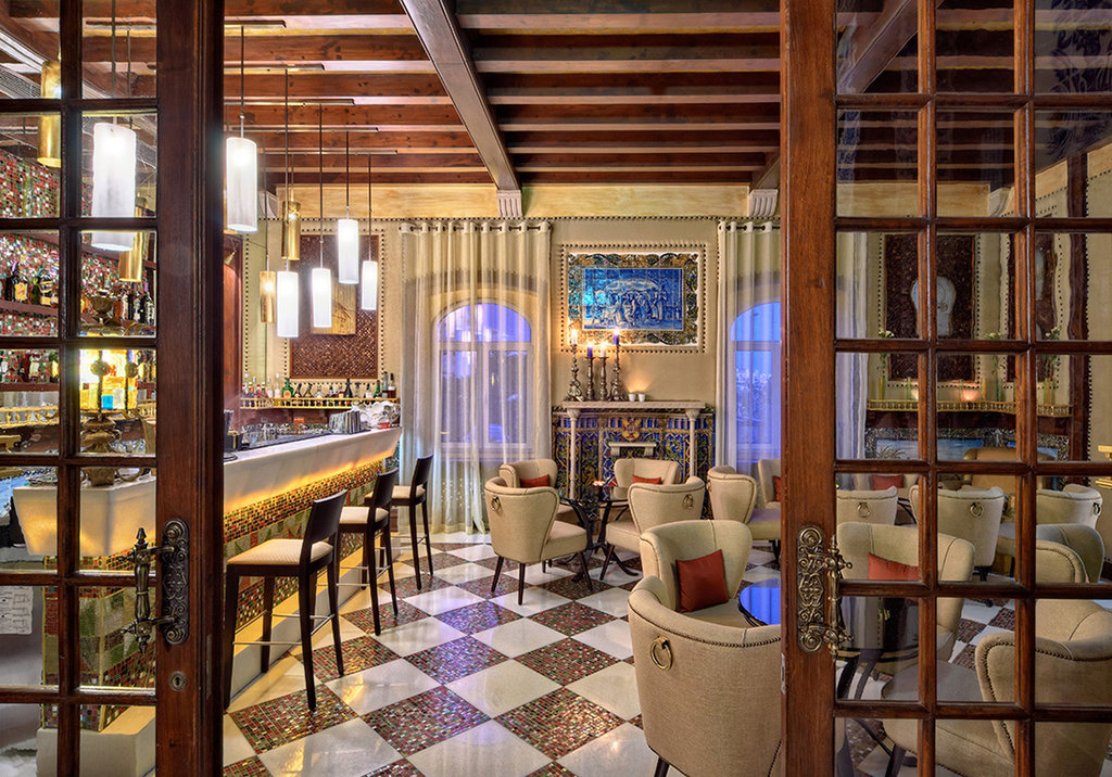 Bela Vista Hotel & Spa-Bar<br/>Image from Leonardo