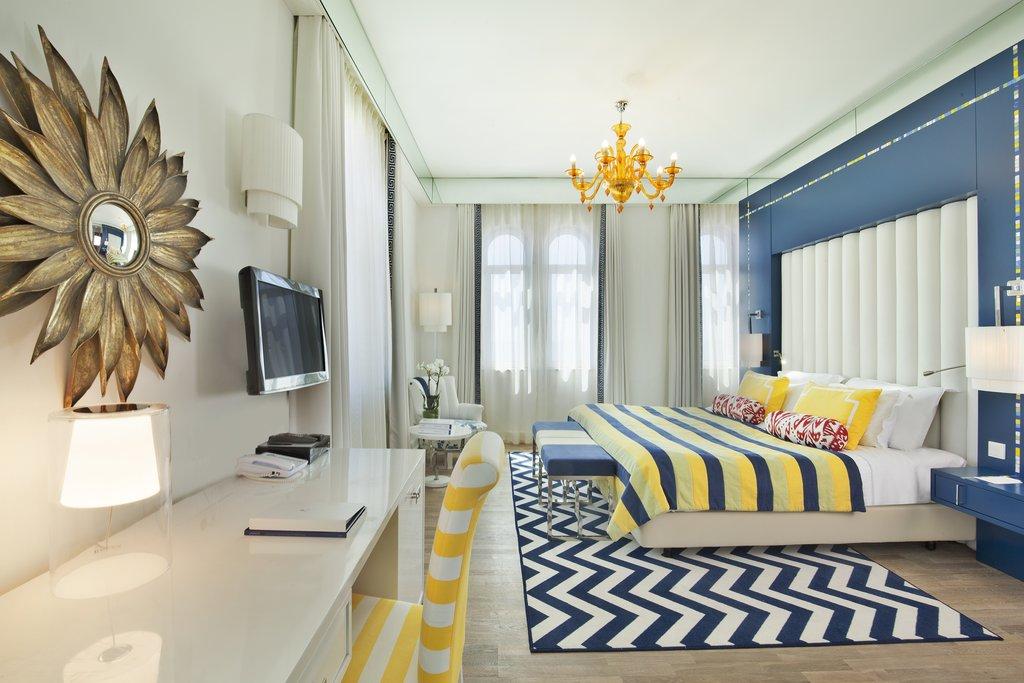 Bela Vista Hotel & Spa-Character Room<br/>Image from Leonardo