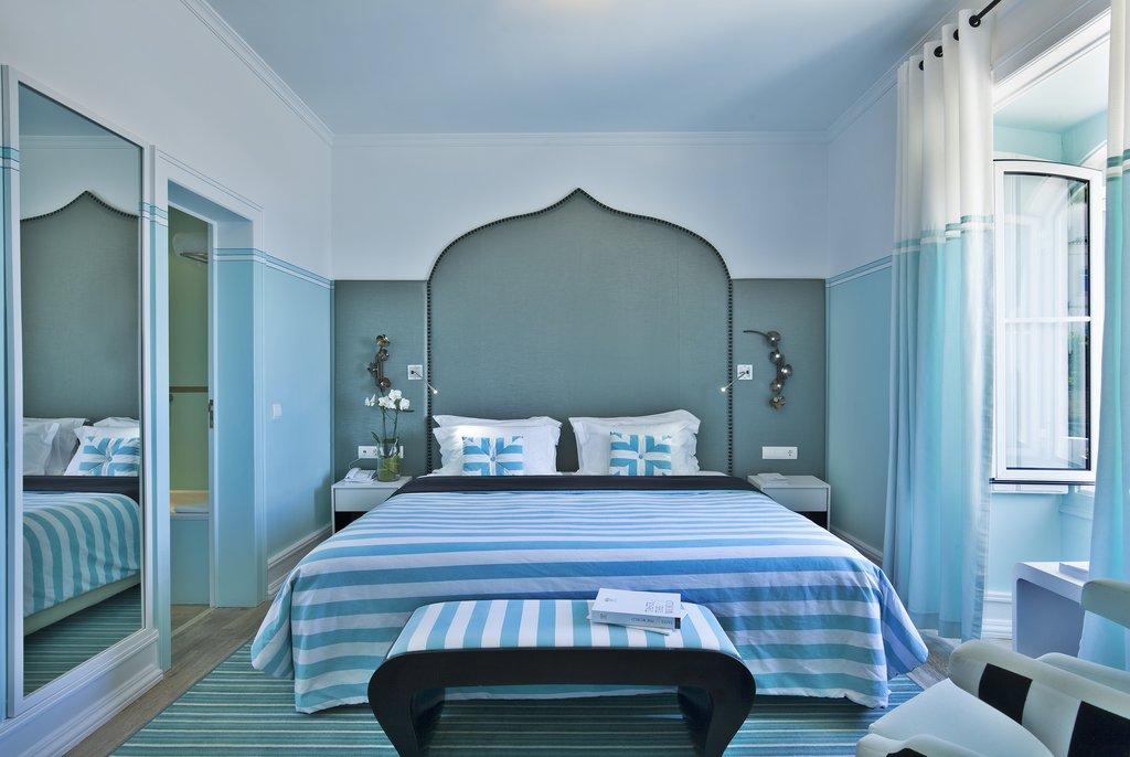 Bela Vista Hotel & Spa-Elegance Room<br/>Image from Leonardo