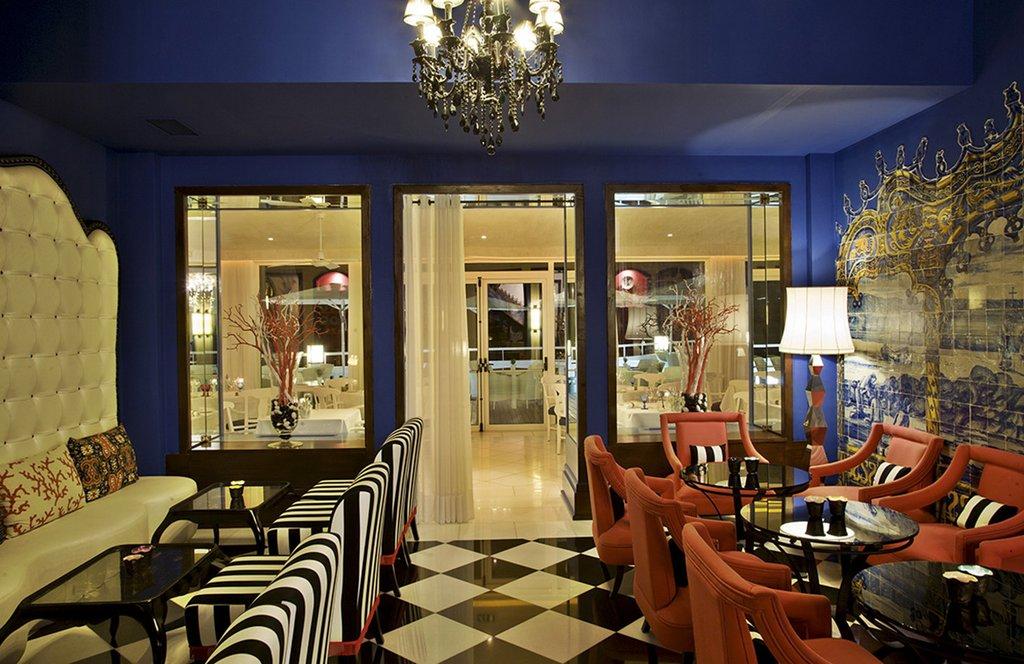 Bela Vista Hotel & Spa-Lounge<br/>Image from Leonardo