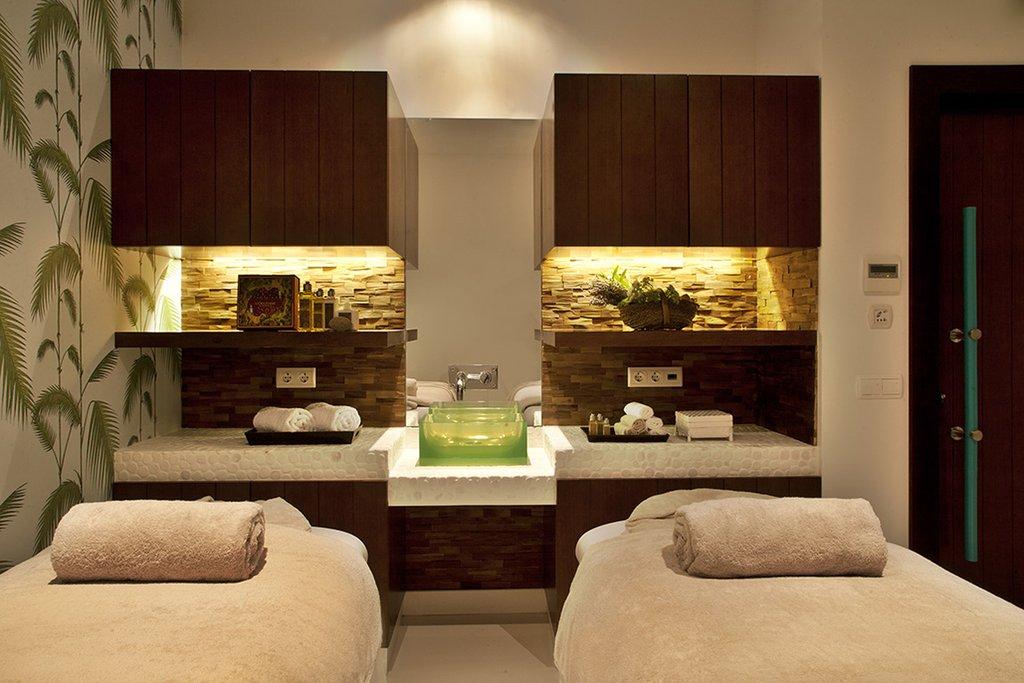 Bela Vista Hotel & Spa-Massage Room<br/>Image from Leonardo