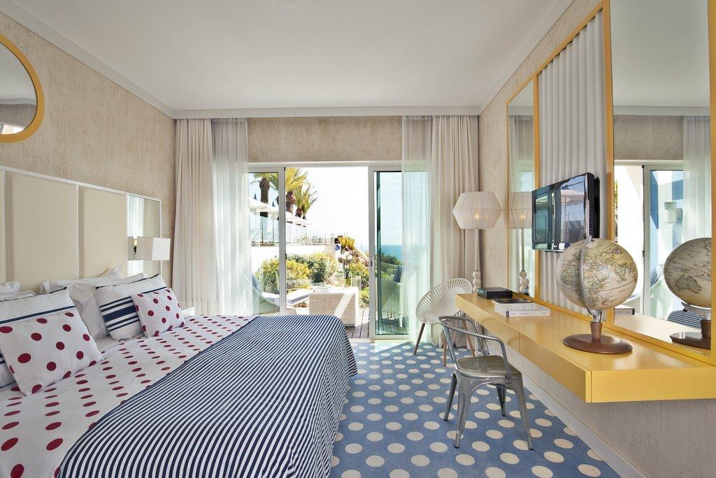 Bela Vista Hotel & Spa-Suite<br/>Image from Leonardo