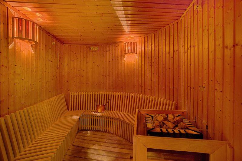 NH Collection Taormina-Sauna<br/>Image from Leonardo