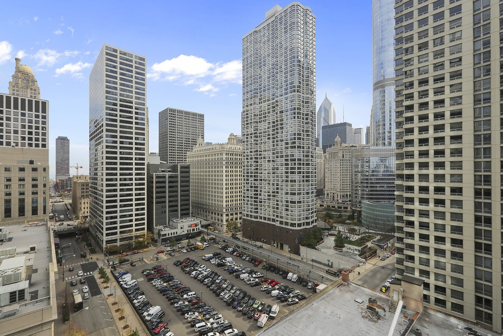 State And Grand Apartments-Exterior<br/>Image from Leonardo