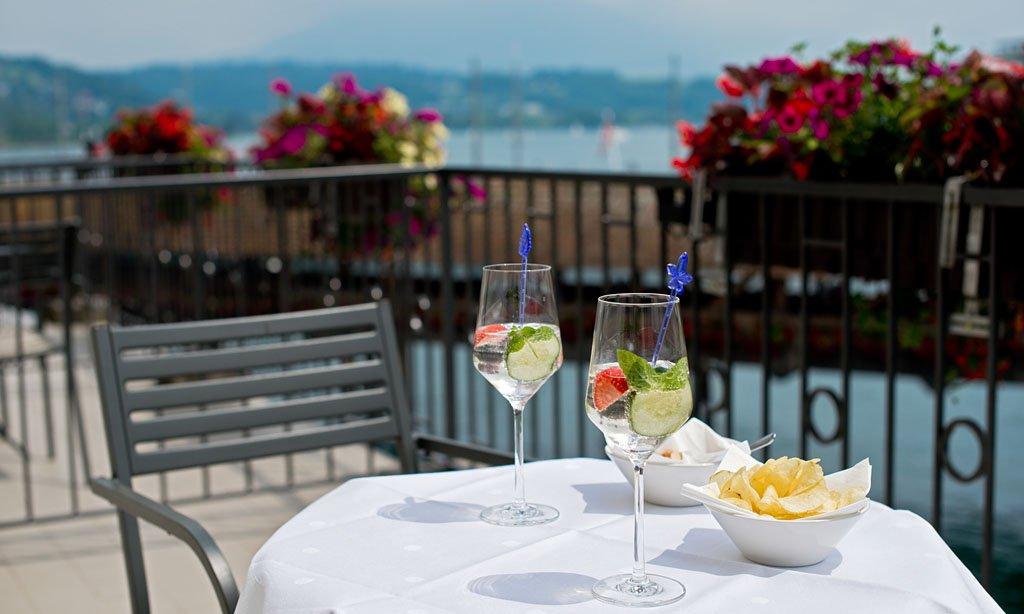 Hotel Des Alpes-Bar<br/>Image from Leonardo
