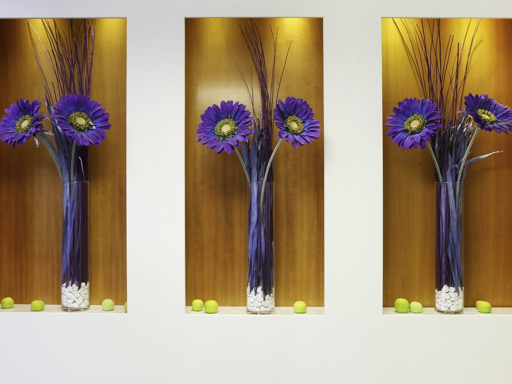 Ibis Styles Lucerne-Exterior<br/>Image from Leonardo