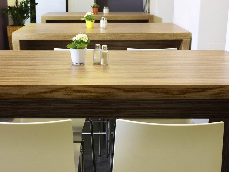 Ibis Styles Luzern City-Interior<br/>Image from Leonardo