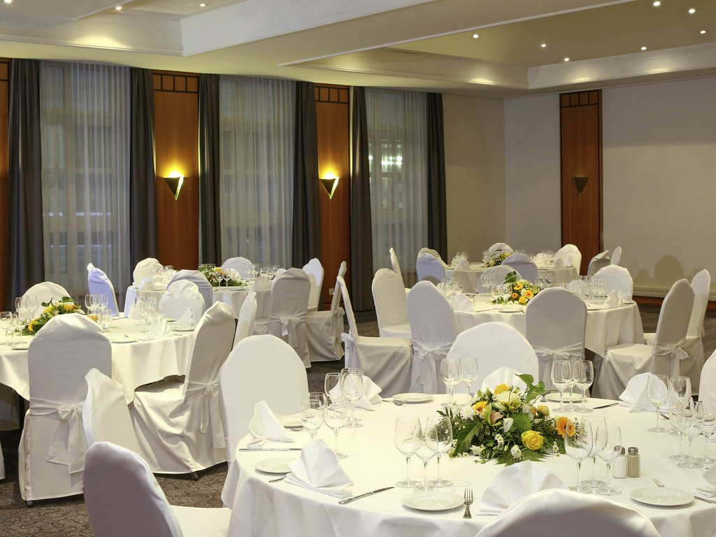 Ibis Styles Luzern City Hotel-Meeting Room<br/>Image from Leonardo