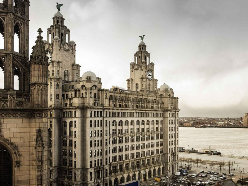 Adagio Liverpool City Centre-Other<br/>Image from Leonardo