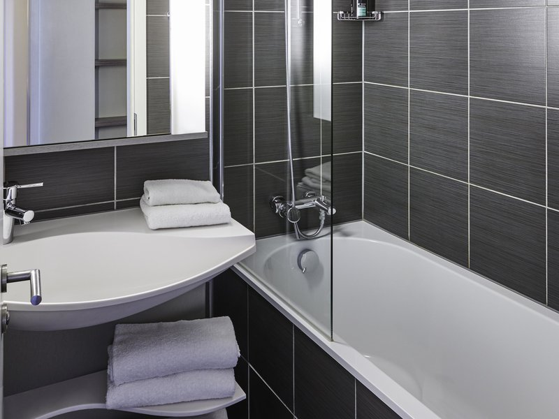 Aparthotel Adagio Liverpool City Centre-Guest Room<br/>Image from Leonardo