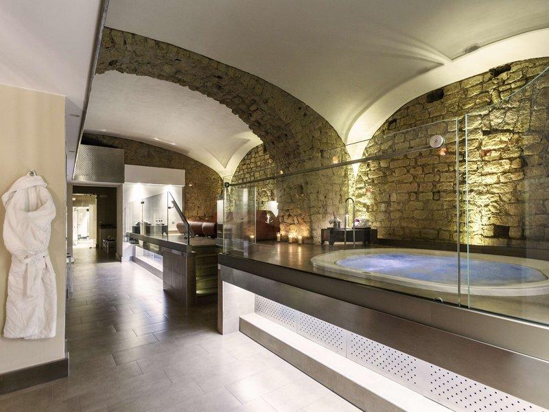 Palazzo Caracciolo MGallery-Spa<br/>Image from Leonardo