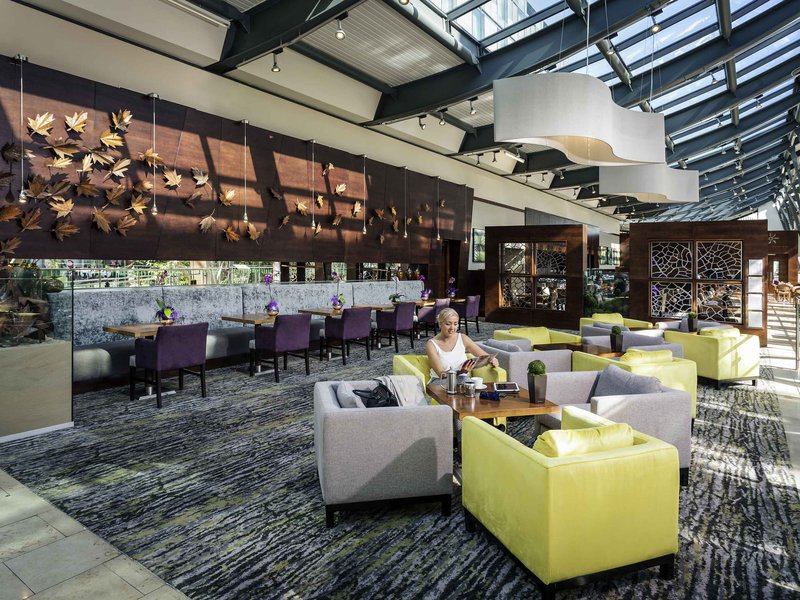 Mercure Sheffield Parkway Hotel-Interior<br/>Image from Leonardo