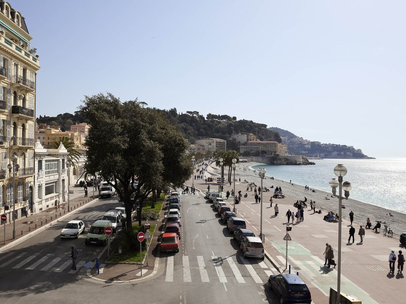 Adagio Nice Promenade Des Anglais-Other<br/>Image from Leonardo