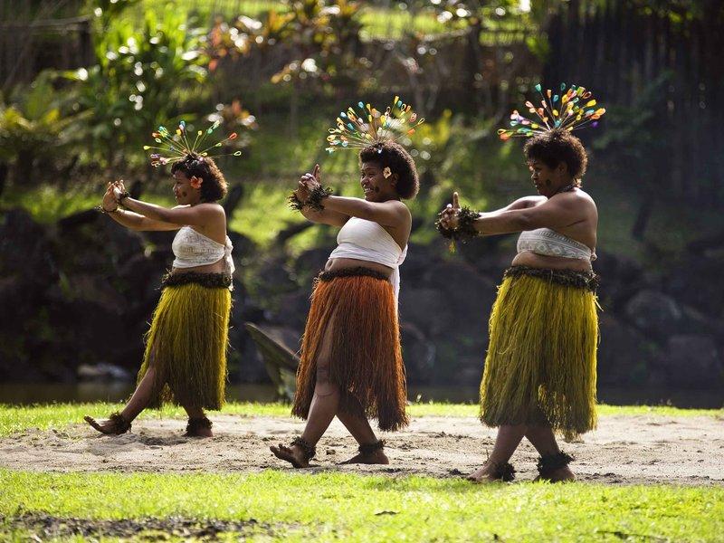 Novotel Suva Lami Bay-Other<br/>Image from Leonardo