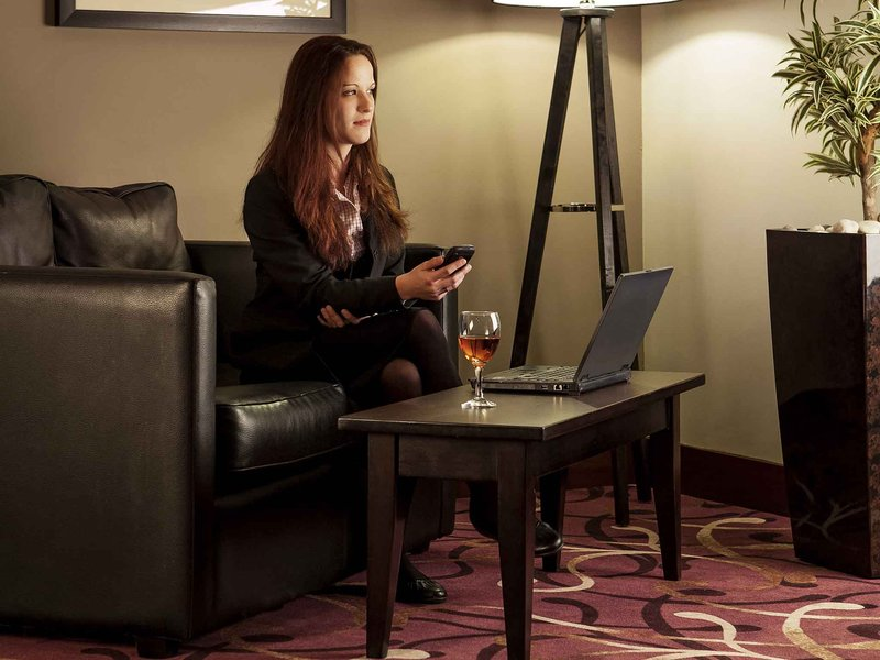 Mercure Maidstone Great Danes Hotel-Other<br/>Image from Leonardo