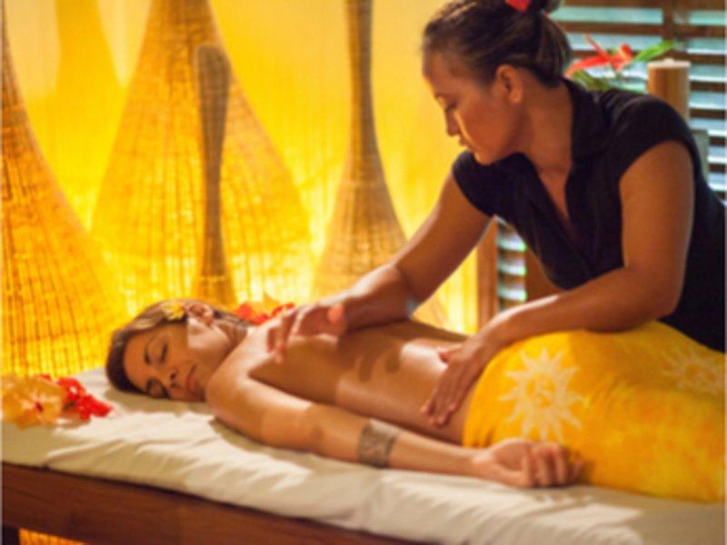 Sofitel Moorea Ia Ora Beach Resort-Spa<br/>Image from Leonardo