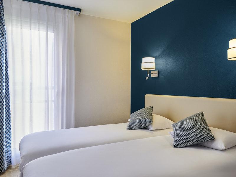 Adagio Monaco Palais Josephine-Guest Room<br/>Image from Leonardo