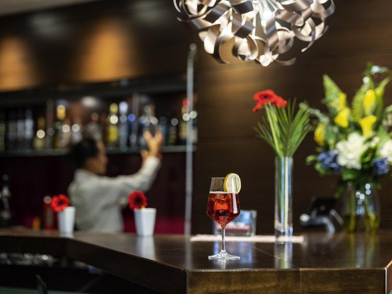 Mercure Graz City-Interior<br/>Image from Leonardo
