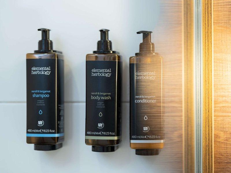 Mercure Graz City-Guest Room<br/>Image from Leonardo