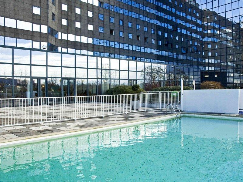 Novotel Marne La Vallee Collegien-Pool<br/>Image from Leonardo