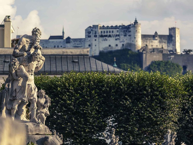 Mercure Salzburg City-Other<br/>Image from Leonardo