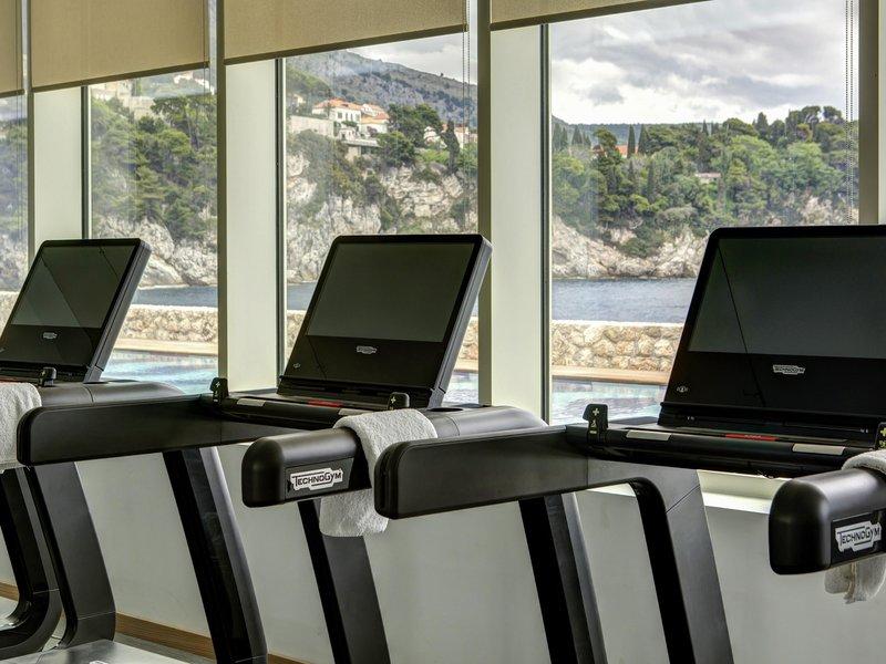 Rixos Libertas-Recreational Facilities<br/>Image from Leonardo