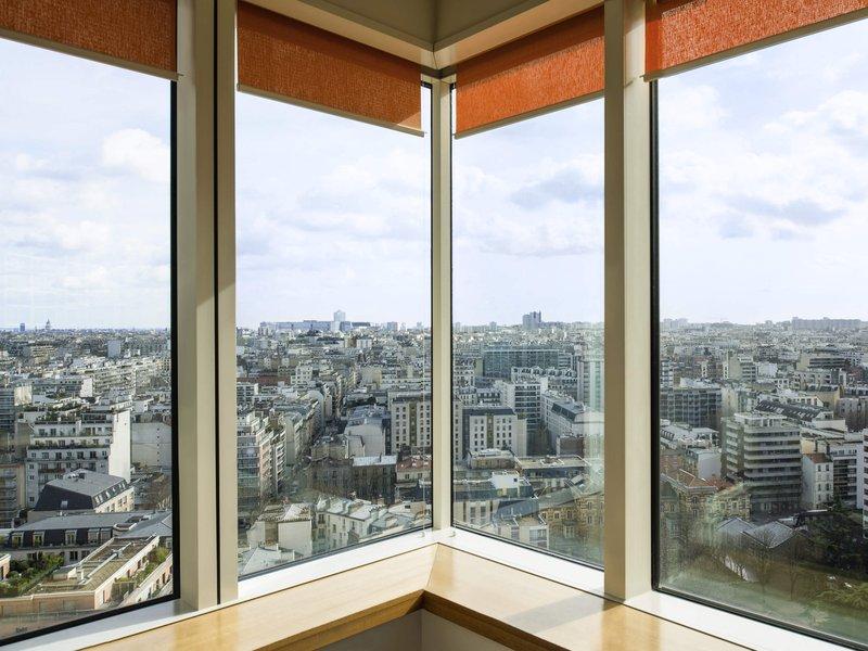 Aparthotel Adagio Paris Centre Eiffel Tower-Other<br/>Image from Leonardo