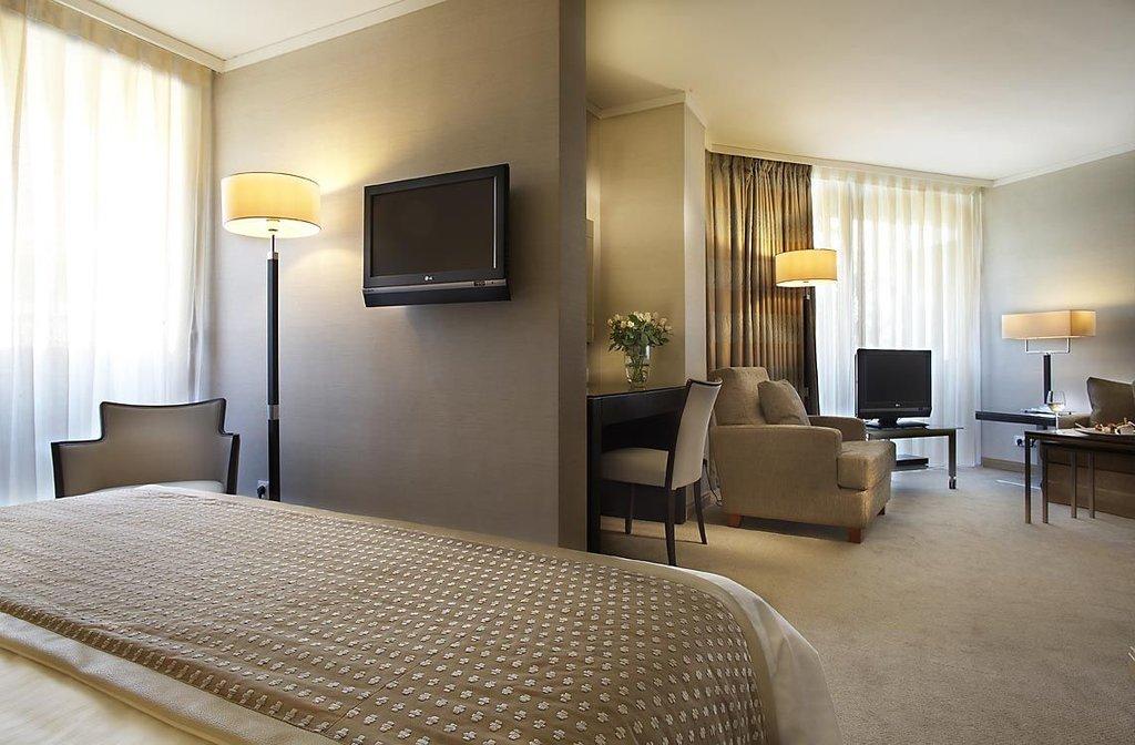 Galaxy Hotel-EXECUTIVE SUITE<br/>Image from Leonardo