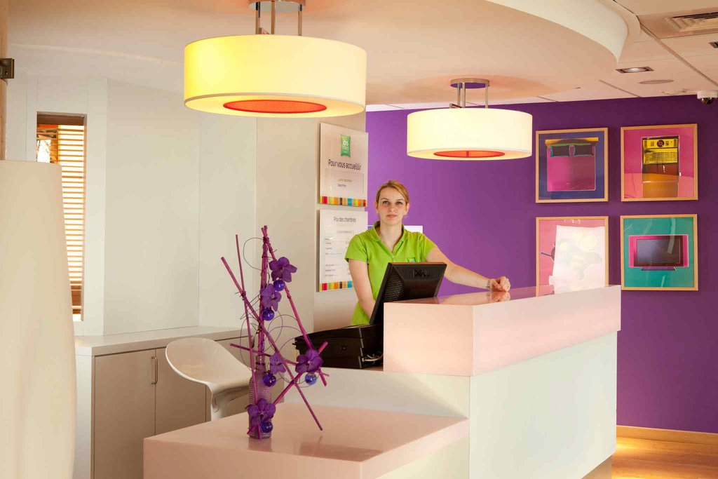 Novotel Lille Aeroport-Recreational Facilities<br/>Image from Leonardo